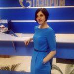 Отзывы о курсах Ларисы Клепачевой